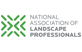 National Assoc Landscape logo